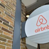Airbnb no es ilegal según el TSJC, y Barcelona ya no la podrá multar