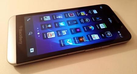 BlackBerry 10 es nombrado el mejor sistema operativo móvil del mundo por Digit.in