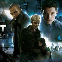 Quantic Dream se alía con NetEase: los creadores de Detroit y Heavy Rain comenzarán a publicar más allá de PlayStation