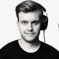 Jerax, el jugador de OG lanza su propia marca de ropa