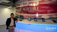 ASUS e Intel reafirman su posición en movilidad con nuevos productos para México