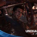 ¿Es esta persecución de Uncharted 4 la mejor que se ha hecho en un videojuego?