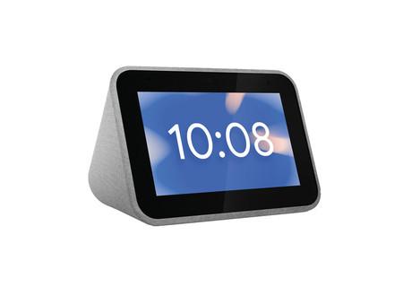 Google Assistant llega a los dormitorios de la mano de Lenovo: ahora también podemos gestionar las alarmas con nuestra voz
