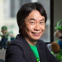 Miyamoto explica por qué los juegos de Nintendo se siguen vendiendo durante años (y por eso sus precios no decaen)