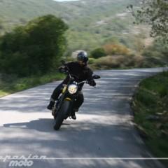 Foto 28 de 28 de la galería ducati-scrambler-presentacion-2 en Motorpasion Moto