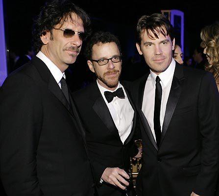 Foto de SAG Awards (12/12)
