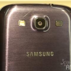 Foto 5 de 16 de la galería samsung-galaxy-siii en Xataka Android