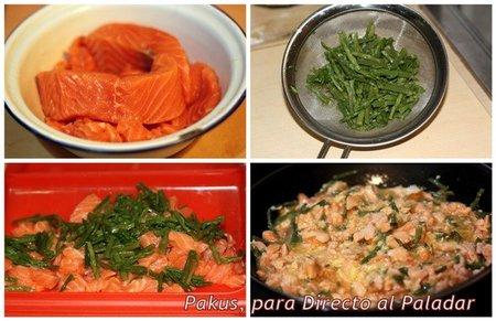 salmon-esparrago.jpg