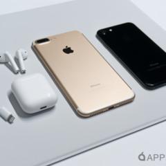 Foto 10 de 44 de la galería apple-event-7-septiembre en Applesfera