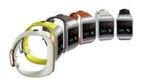 Samsung Galaxy Gear 2 podría presentarse en el CES 2014, en Enero