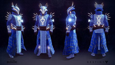12082016 Warlock Dawning