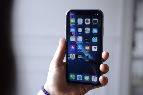 iOS 12.3 ya disponible como primera beta para desarrolladores: incluye la nueva y rediseñada app TV