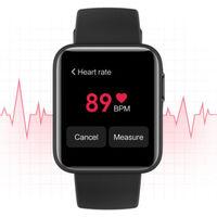 Xiaomi Mi Watch Lite características precio ficha técnica