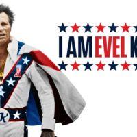 Even Knievel, el documental