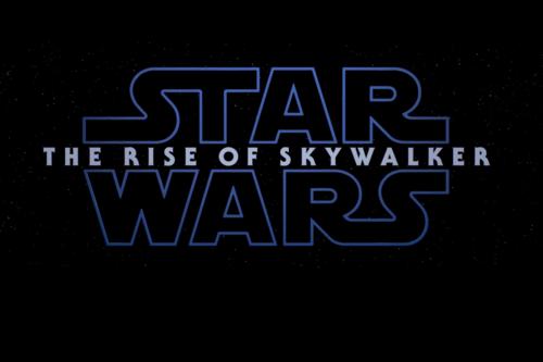 Los fondos de pantalla para iPhone que no le pueden faltar a ningún seguidor de Star Wars
