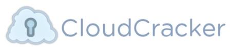 CloudCracker, un sistema en la nube para romper la seguridad de conexiones WiFi