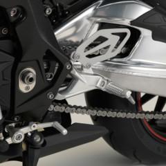 Foto 7 de 160 de la galería bmw-s-1000-rr-2015 en Motorpasion Moto