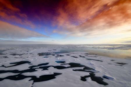 Antartida 03