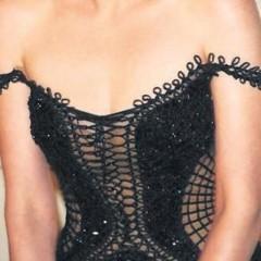 Foto 6 de 6 de la galería resalta-tus-zonas-sexys en Trendencias