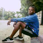 Descuentos de hasta el 50% en el outlet de Adidas y Reebok: tallas sueltas de zapatillas, sudaderas y pantalones a precios de escándalo