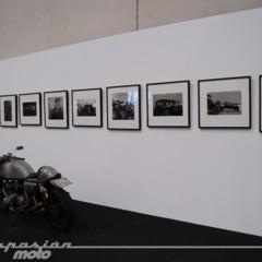 Foto 2 de 21 de la galería mulafest-2014-actividades en Motorpasion Moto