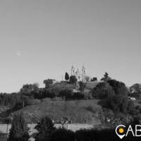 Cabify sigue expandiéndose por México, inicia operaciones en la Ciudad de Puebla