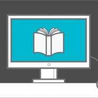 Educación y tecnología a debate en los Premios Xataka 2014
