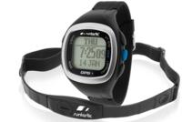 Runtastic pone un reloj y pulsómetro a disposición de sus aplicaciones