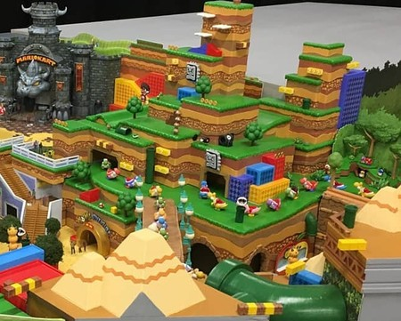 Nintendoworld2