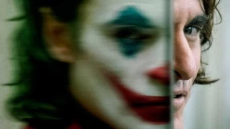 'Joker' genera polémica: Warner responde a quienes afirman que la película incita a la violencia