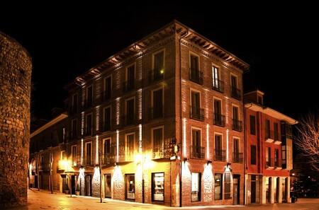 Galeria Hotel A
