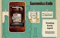 Revive el clásico cuarto oscuro de revelado en tu iPhone