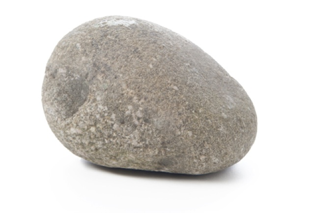La adivinanza decorativa del viernes piedra - Comprar piedras jardin ...