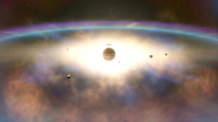Stellaris Nemesis 02
