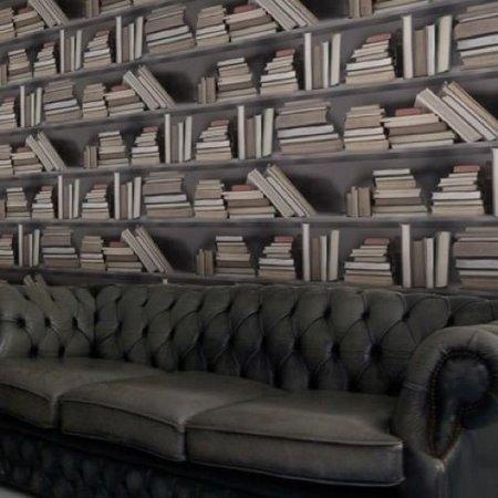 papel libros