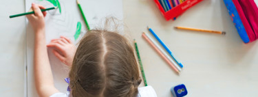 Uno de cada diez niños es zurdo: en el Día Internacional de la Zurdera repasamos cinco datos de esta característica