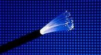 La CMT establece los precios provisionales para el acceso a la fibra desplegada en edificios