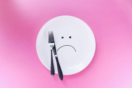 Si lo que buscas es perder peso, centra tus esfuerzos en la dieta y no en el ejercicio físico