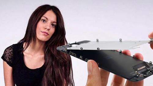 ¿Por qué ha tardado casi un año la Guardia Civil en conseguir desbloquear el móvil de Diana Quer?