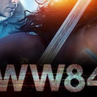 'Wonder Woman 1984' retrasa su estreno siete meses y llegará a los cines en verano de 2020