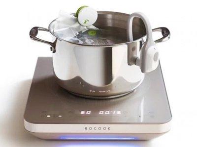 ¿Quieres descubrir la cocina a baja temperatura con El Celler de Can Roca?
