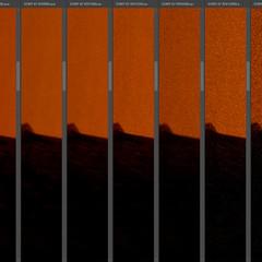 Foto 1 de 32 de la galería sony-a7r-iv en Xataka Foto