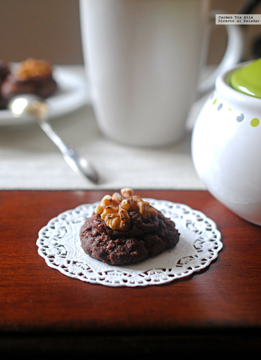 Cómo hacer Afghan biscuits: las galletas favoritas de australianos y neozelandeses