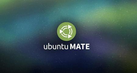 Canonical presenta Ubuntu Mate 14.04 LTS