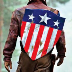 Foto 4 de 7 de la galería captain-america-the-first-avenger-nuevas-imagenes en Espinof