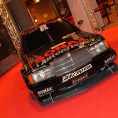 Foto 45 de 119 de la galería madrid-motor-days-2013 en Motorpasión F1