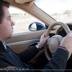 Foto 36 de 56 de la galería porsche-911-carrera-4s-prueba en Motorpasión