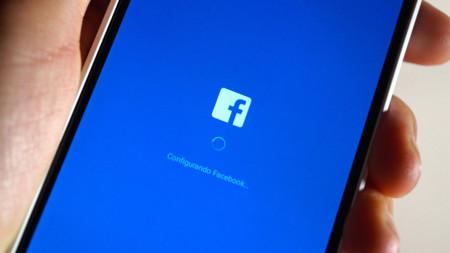 Facebook sigue añadiendo funciones de compra, y ahora empieza a probar su propio Wallapop