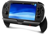 Nyko ya tiene un gadget para arreglar la corta duración de la batería de PS Vita