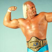 Por qué el contenido de WWE Smackdown triunfa en Internet, superando incluso a 'Juego de Tronos'